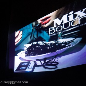 MIXENBOUCHE 09-12-2011