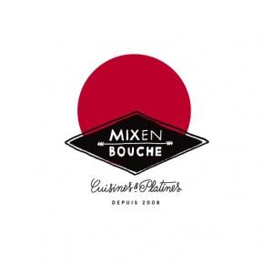 Japan meets Provence // 19 mai // cafe Borely // Marseille