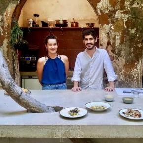 Ourea_Restaurant-Marseille_014b-770x560